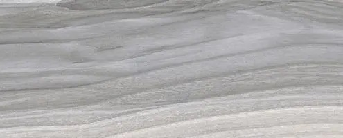 ebaypavimenti-La-Fabbrica-Kauri-20x120-Nelson