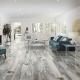 ebaypavimenti-La-Fabbrica-Kauri-20x120-Nelson-pavimento-finto-legno