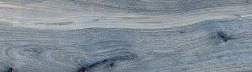 ebaypavimenti-La-Fabbrica-Kauri-20x120-Tasman