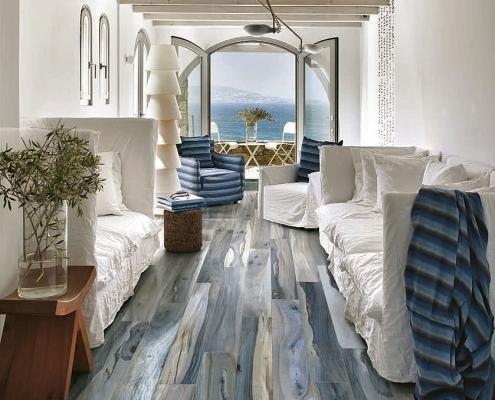 ebaypavimenti-La-Fabbrica-Kauri-20x120-Tasman-pavimento-finto-legno