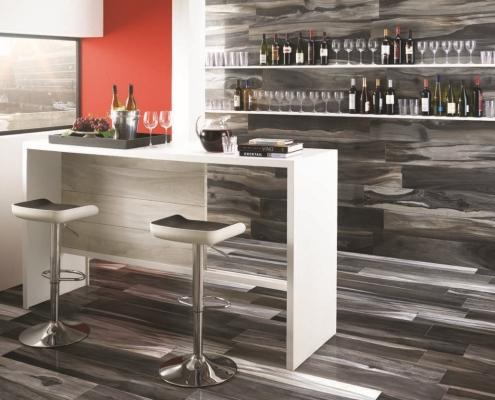 ebaypavimenti-La-Fabbrica-Kauri-20x120-Victoria-pavimento-finto-legno