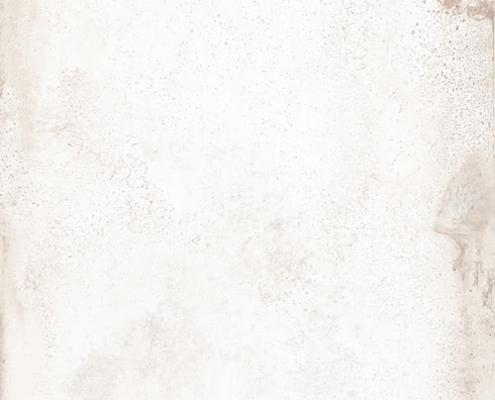 ebaypavimenti-La-Fabbrica-Lascaux-Capri-60-x-120-lappato