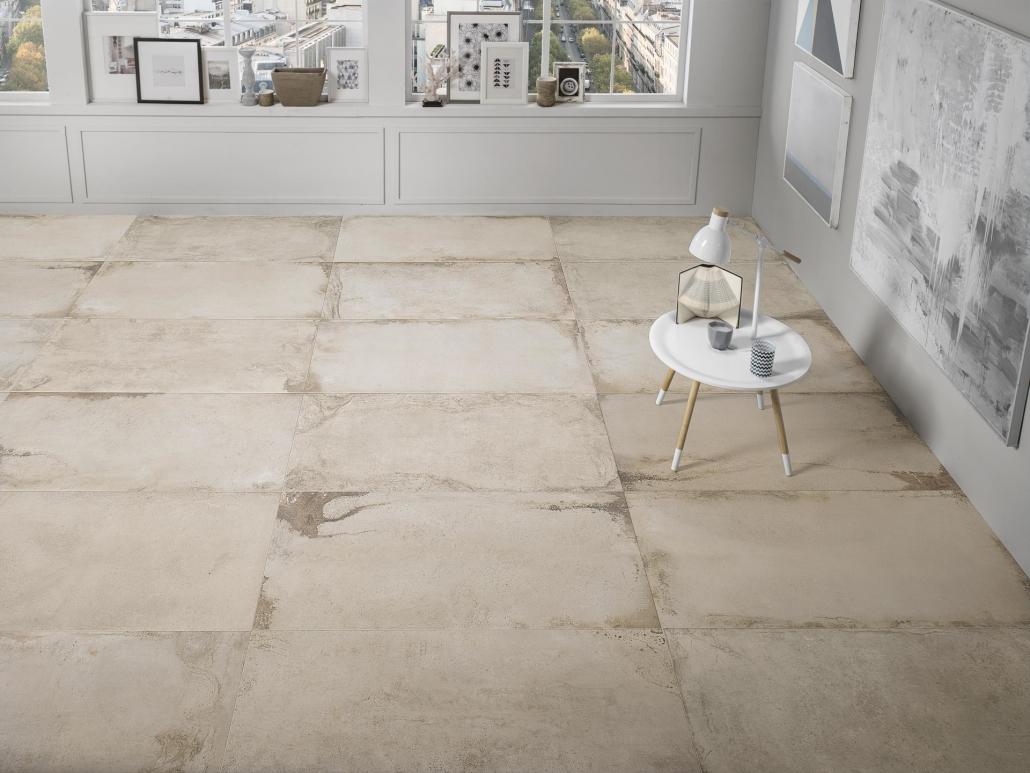 ebaypavimenti-La-Fabbrica-Lascaux-Capri-60-x-120-lappato-pavimenti-industrial