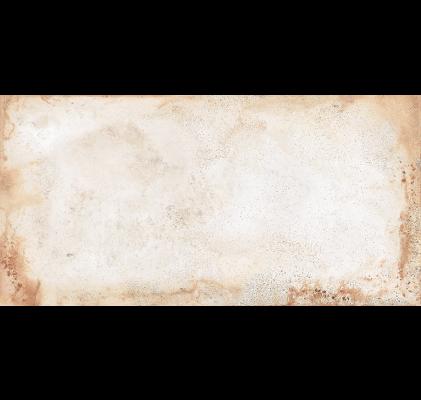 ebaypavimenti-La-Fabbrica-Lascaux-Ellison-60-x-120-lappato
