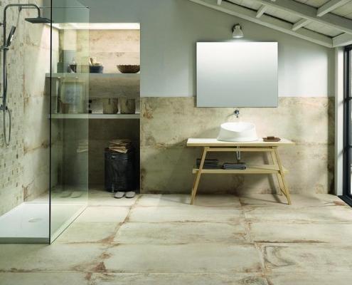 ebaypavimenti-La-Fabbrica-Lascaux-Ellison-60-x-120-lappato-pavimenti-industrial