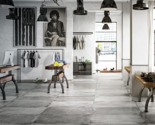 ebaypavimenti-La-Fabbrica-Lascaux-Naxa-30x60-lappato-pavimenti-industrial