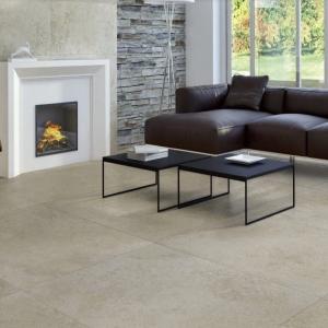 ebaypavimenti-La-Fabbrica-Le-Pietre-D-Europa-100x100-Jura-pavimento-effetto-cemento