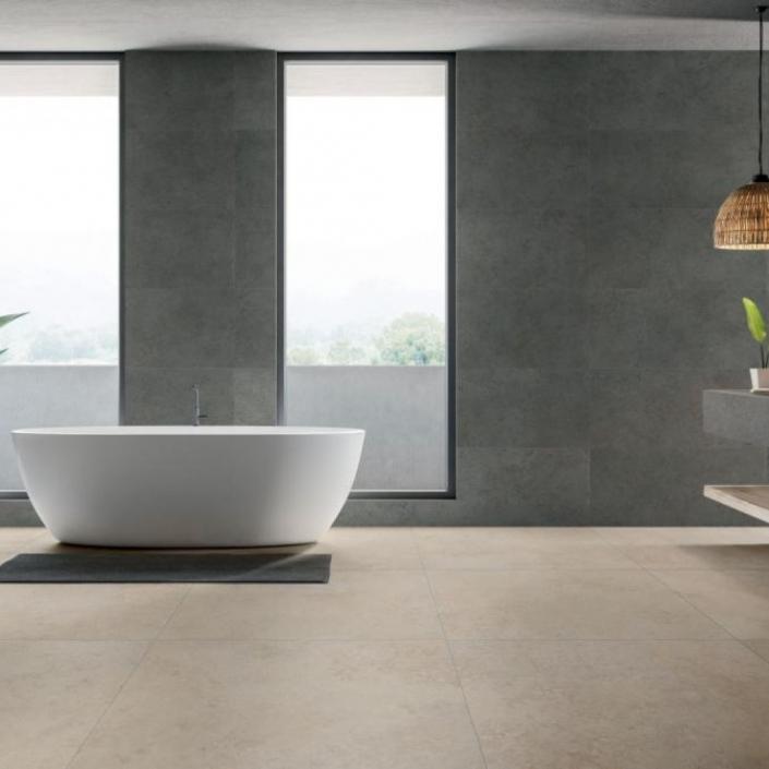ebaypavimenti-La-Fabbrica-Le-Pietre-D-Europa-50x100-Jura-pavimento-effetto-cemento