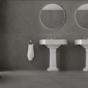 ebaypavimenti-La-Fabbrica-Le-Pietre-D-Europa-50x100-Lux-Dark-pavimento-effetto-cemento