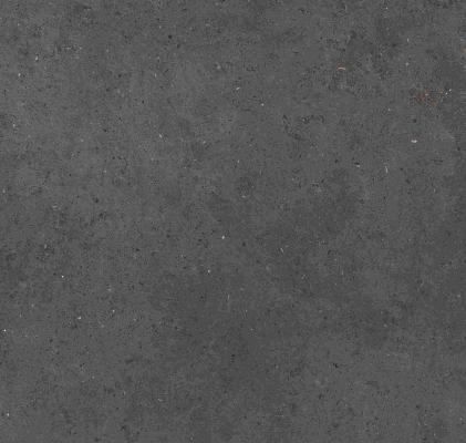 ebaypavimenti-La-Fabbrica-Le-Pietre-D-Europa-Lux-Dark