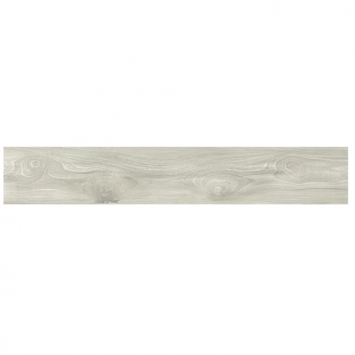 ebaypavimenti-La-Fabbrica-Amazon-75x45-Kamba-Listello-finto-parquet