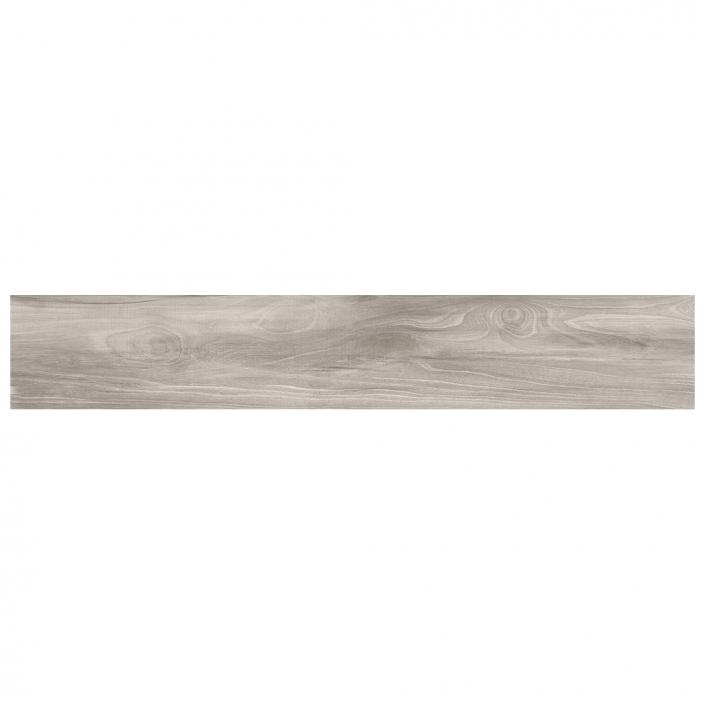 ebaypavimenti-La-Fabbrica-Amazon-75x45-Nawa-Listello-Finto-Parquet