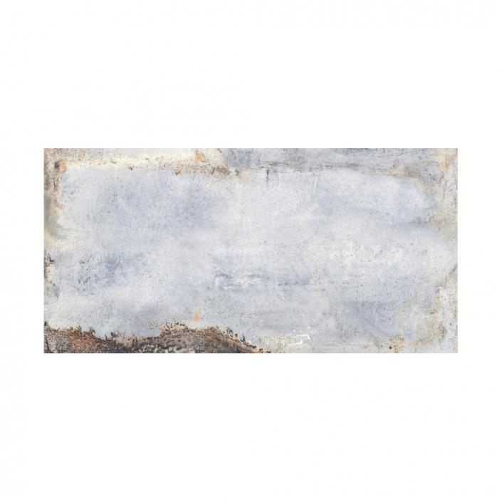 ebaypavimenti-La-Fabbrica-Lascaux-30-x-60-Kimberly-lappato-Pavimenti-Industrial
