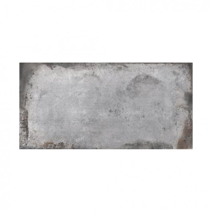 ebaypavimenti-La-Fabbrica-Lascaux-30-x-60-Naxa-lappato-Pavimenti-Industrial