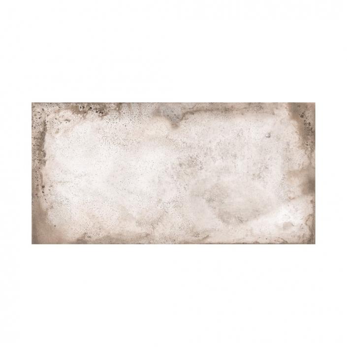 ebaypavimenti-La-Fabbrica-Lascaux-30x60-Jeita-lappato-Pavimenti-Industrial