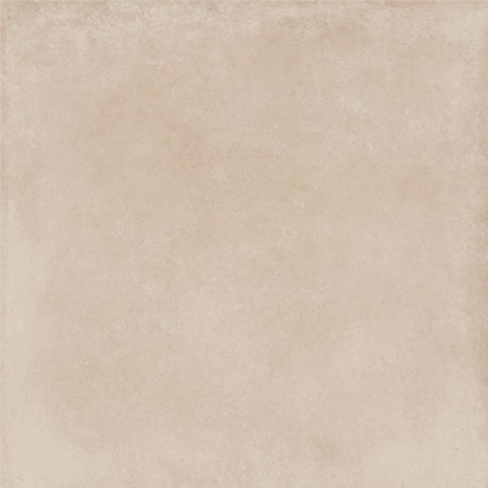 ebaypavimenti-dado-ceramica-Basic-60x60-beige-pavimento-effetto-cemento