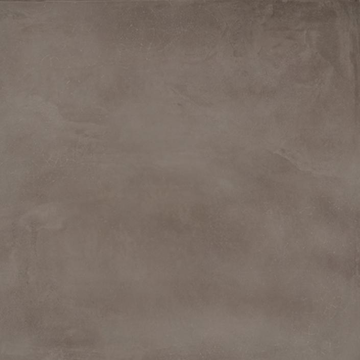 ebaypavimenti-dado-ceramica-Basic-60x60-fume-pavimento-effetto-cemento