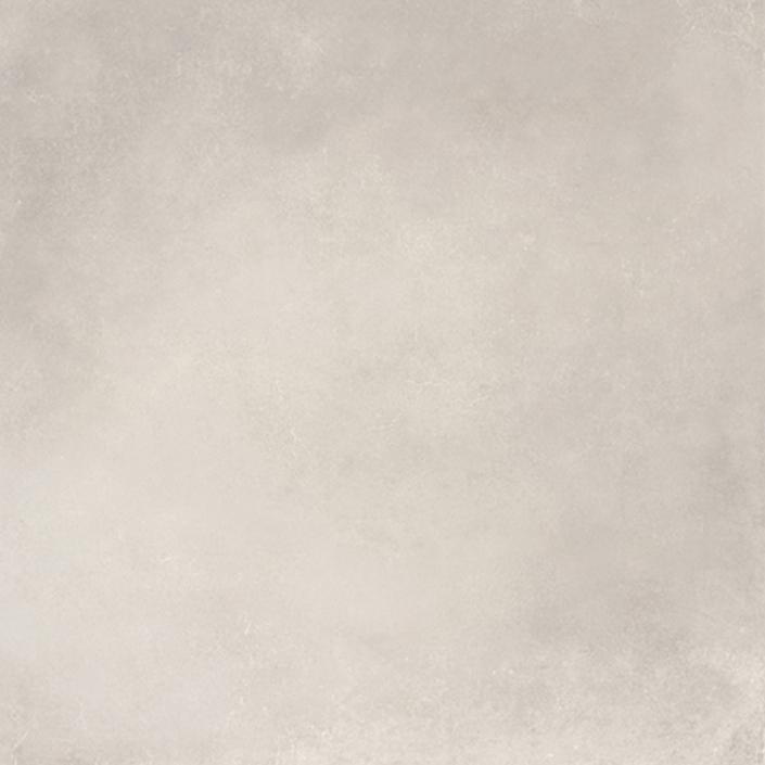 ebaypavimenti-dado-ceramica-Basic-60x60-light-grey-pavimento-effetto-cemento