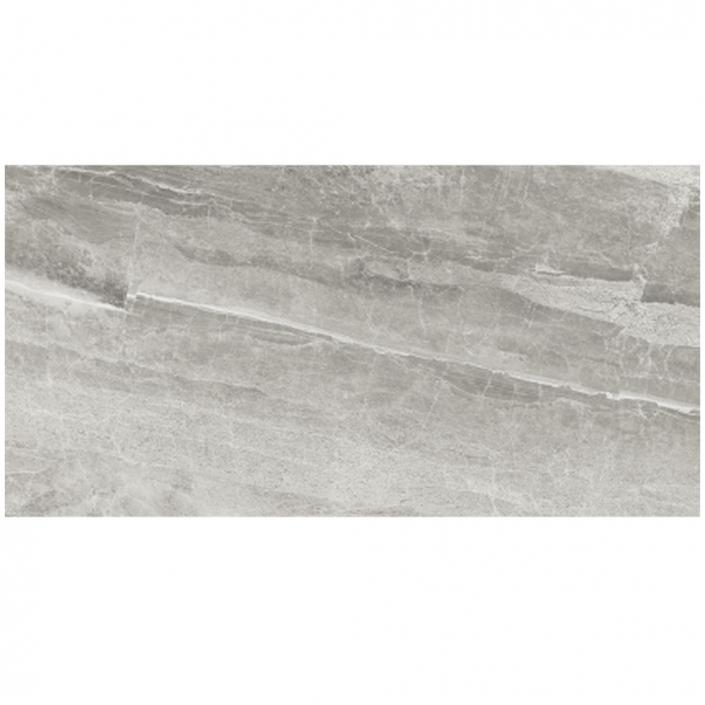ebaypavimenti-energieker-ceramiche-Cashmere-61x121-oyster-gres-porcellanato-effetto-marmo