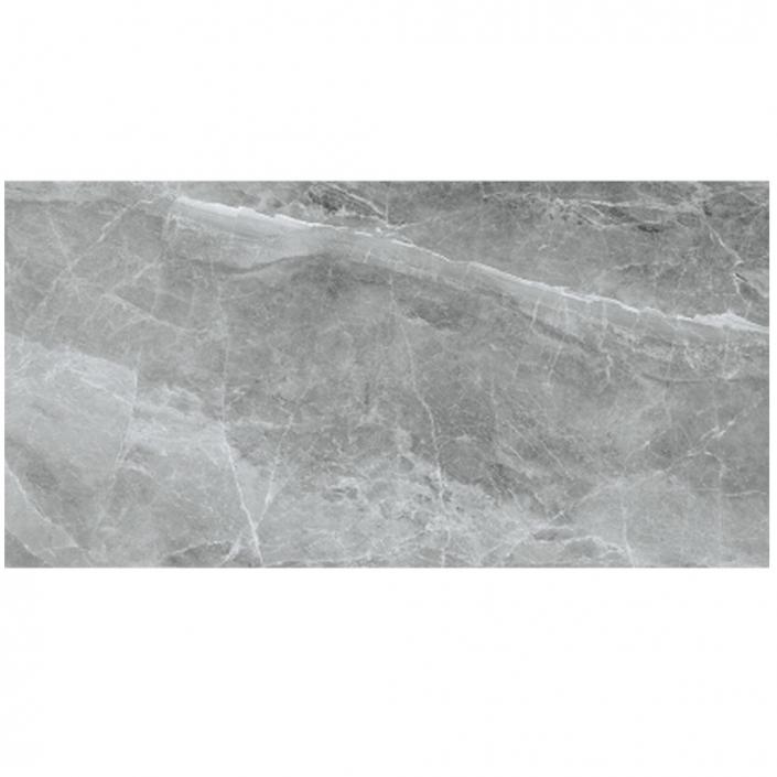 ebaypavimenti-energieker-ceramiche-Cashmere-61x121-peltro-gres-porcellanato-effetto-marmo