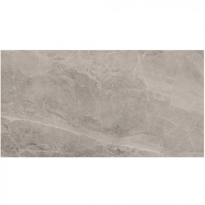 ebaypavimenti-energieker-ceramiche-Cashmere-61x121-visone-gres-porcellanto-effetto-marmo