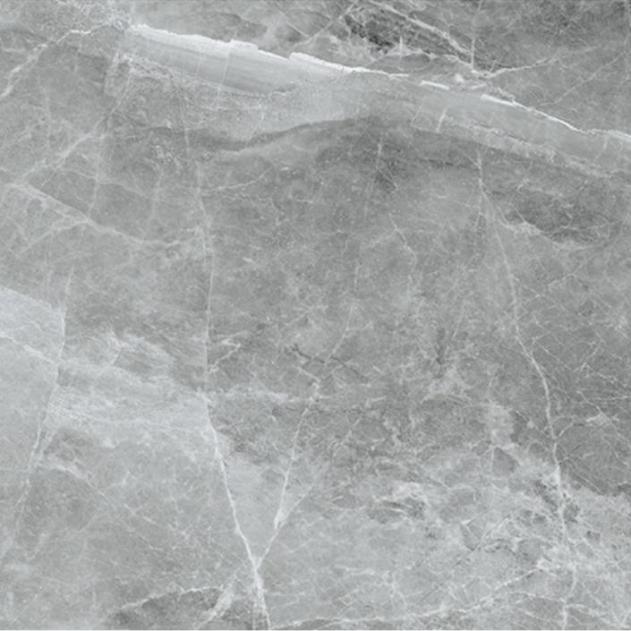 ebaypavimenti-energieker-ceramiche-Cashmere-61x61-peltro-gres-porcellanato-effetto-marmo