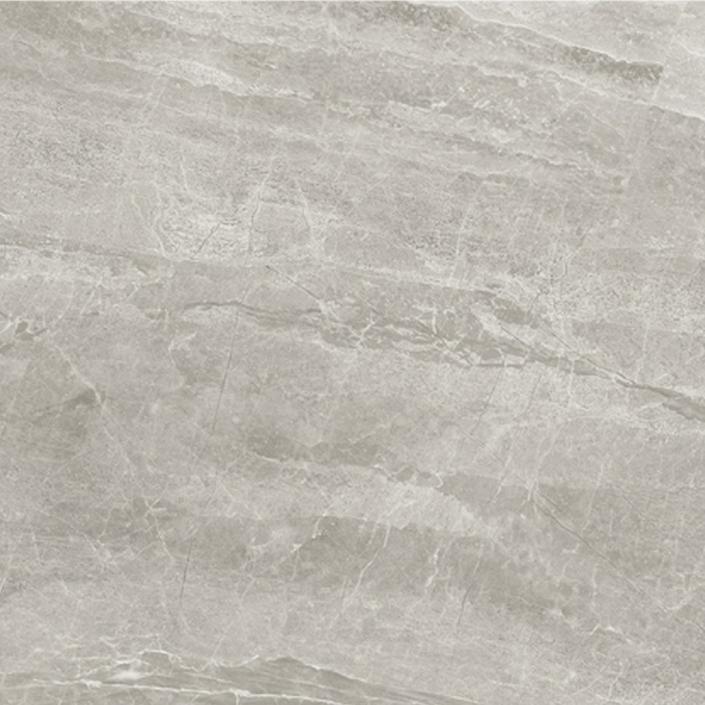 ebaypavimenti-energieker-ceramiche-Cashmere-61x61-visone-gres-porcellanato-effetto-marmo