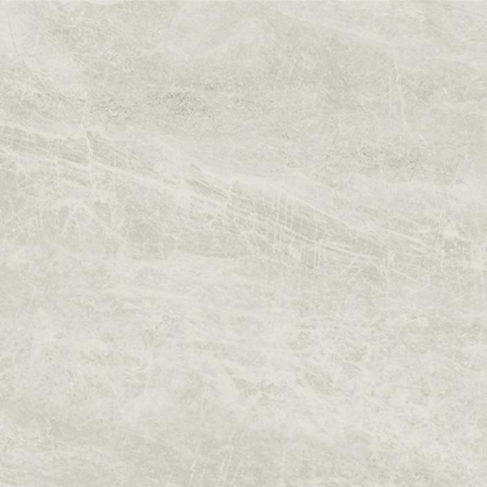 ebaypavimenti-energieker-ceramiche-Cashmere-61x61-white-gres-porcellanato-effetto-marmo