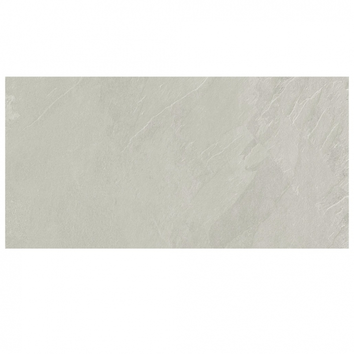 ebaypavimenti-la-fabbrica-ceramica-Ardesia-60x120-bianco-gres-porcellanato-effetto-pietra