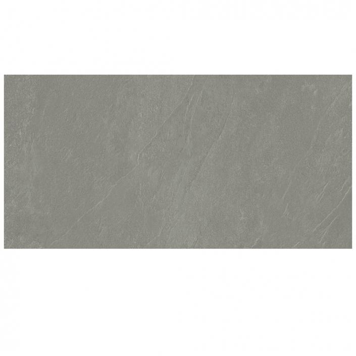 ebaypavimenti-la-fabbrica-ceramica-Ardesia-60x120-taupe-gres-porcellanato-effetto-pietra