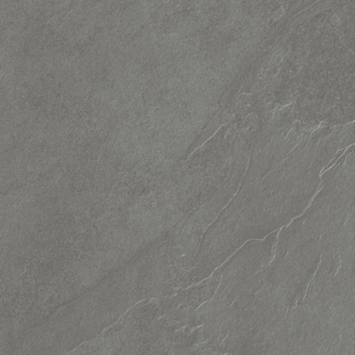 ebaypavimenti-la-fabbrica-ceramica-Ardesia-60x60-cenere-gres-porcellanato-effetto-pietra