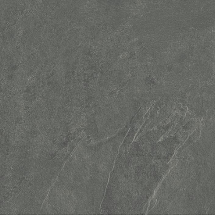 ebaypavimenti-la-fabbrica-ceramica-Ardesia-60x60-grigio-gres-porcellanato-effetto-pietra
