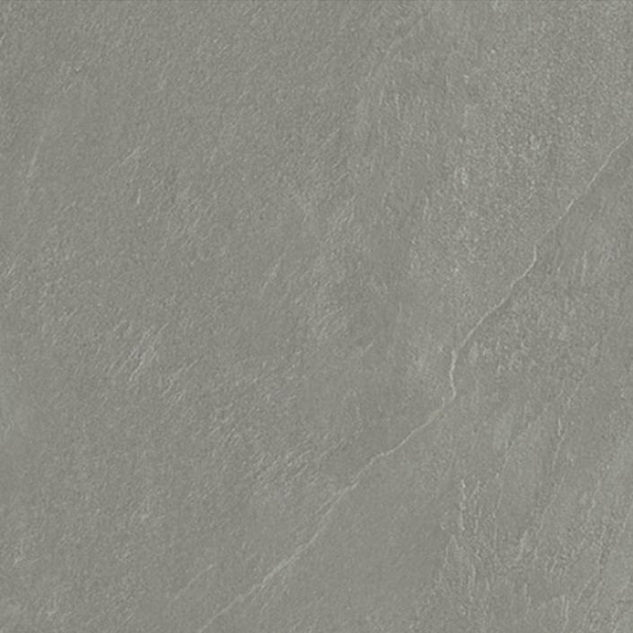 ebaypavimenti-la-fabbrica-ceramica-Ardesia-60x60-taupe-gres-porcellanato-effetto-pietra
