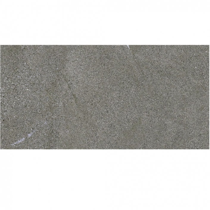 ebaypavimenti-la-fabbrica-ceramica-Dolomiti-60x120-basalto-lappato-gres-porcellanato-effetto-pietra
