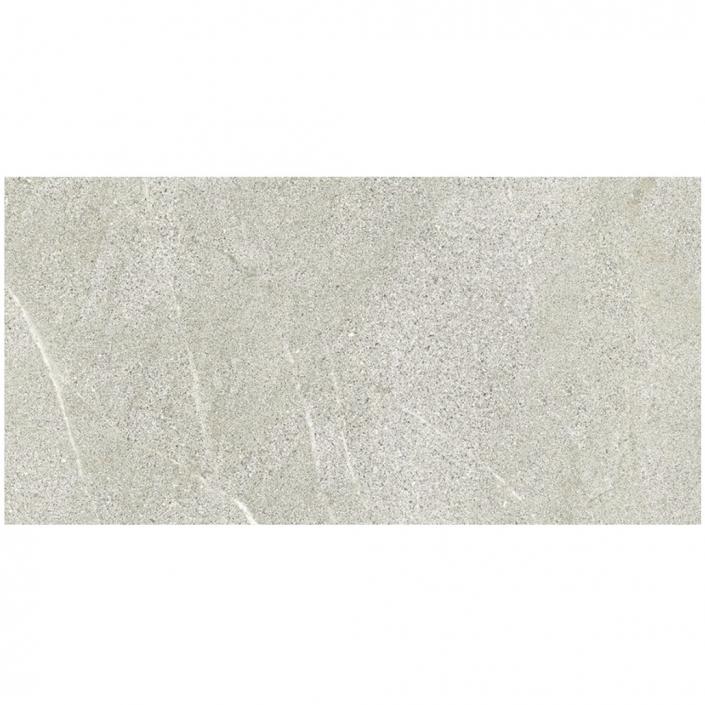 ebaypavimenti-la-fabbrica-ceramica-Dolomiti-60x120-calcite-lappato-gres-effetto-cemento