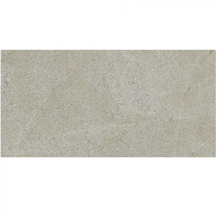 ebaypavimenti-la-fabbrica-ceramica-Dolomiti-60x120-cenere-gres-porcellanato-effetto-pietro
