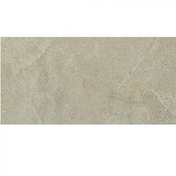ebaypavimenti-la-fabbrica-ceramica-Dolomiti-60x120-sabbia-lappato-gres-porcellanato-effetto-pietra