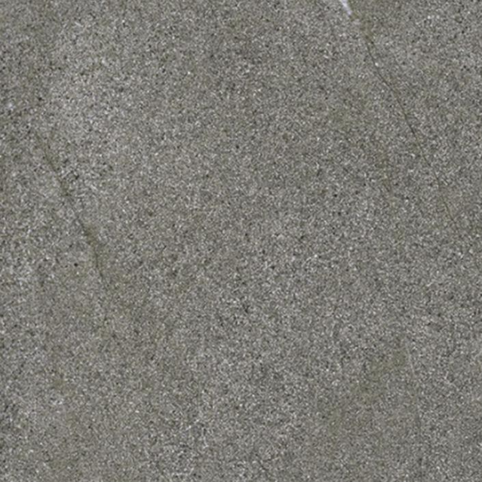 ebaypavimenti-la-fabbrica-ceramica-Dolomiti-60x60-basalto-gres-porcellanato-effetto-pietra