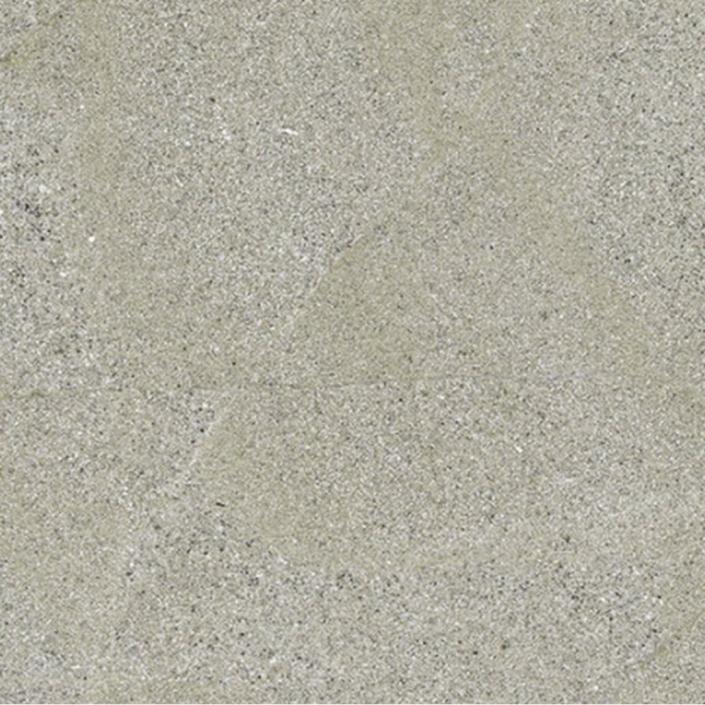 ebaypavimenti-la-fabbrica-ceramica-Dolomiti-60x60-cenere-lappato-gres-porcellanato-effetto-pietra