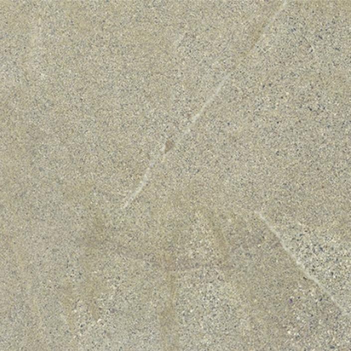 ebaypavimenti-la-fabbrica-ceramica-Dolomiti-60x60-sabbia-lappato-gres-porcellanato-effetto-pietra