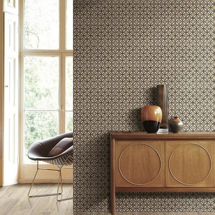 ebaypavimenti-Ceramica-Valsecchia-Cementine-Home-A4-20x20-pavimenti-cementine