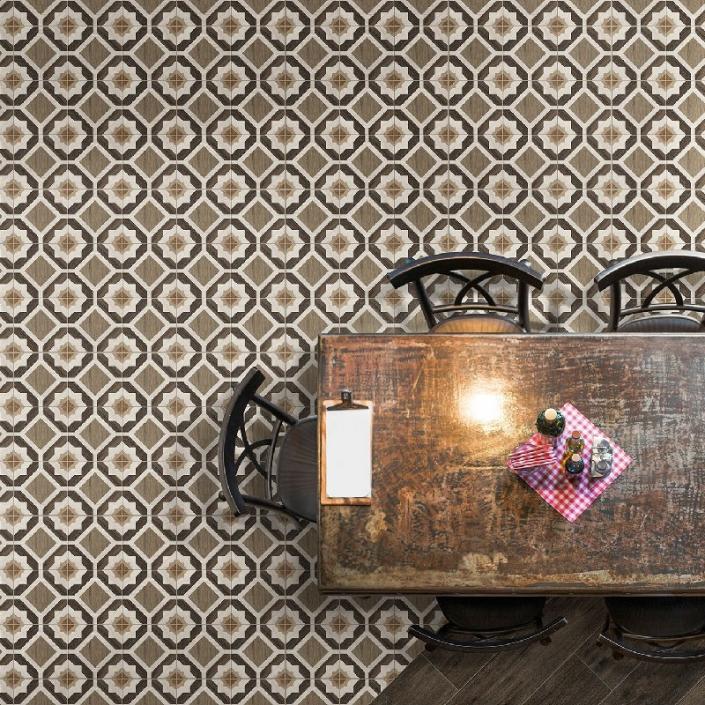 ebaypavimenti-Ceramica-Valsecchia-Cementine-Home-A5-20x20-pavimenti-cementine