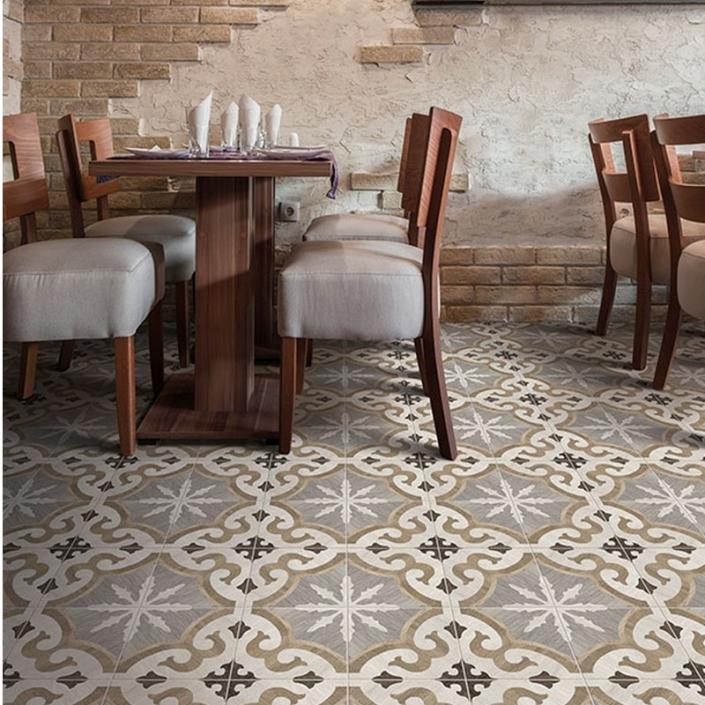 ebaypavimenti-Ceramica-Valsecchia-Cementine-Home-A6-20x20-pavimenti-cementine