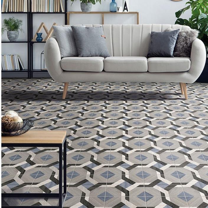 ebaypavimenti-Ceramica-Valsecchia-Cementine-Home-C2-20x20-pavimenti-cementine