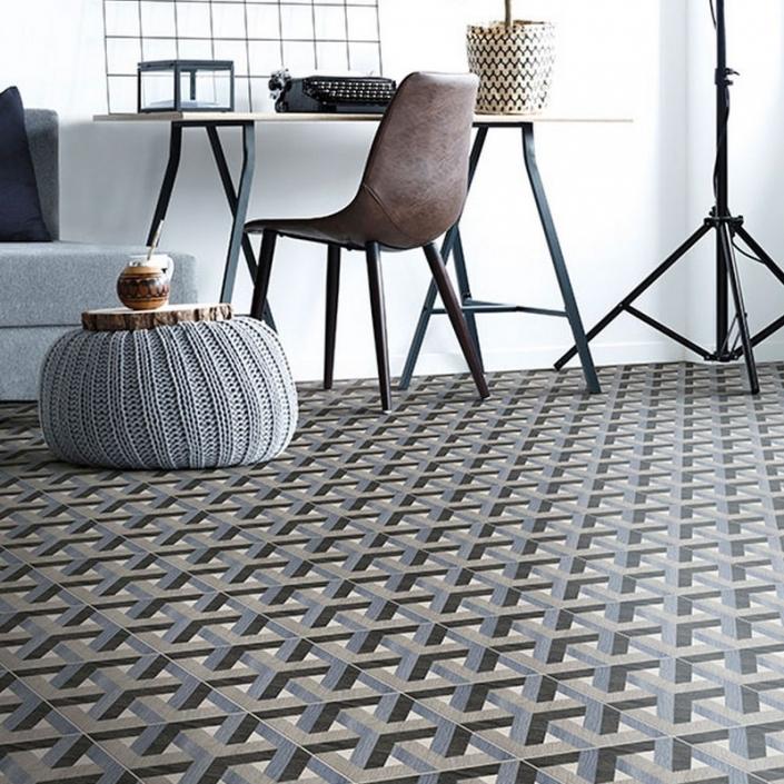 ebaypavimenti-Ceramica-Valsecchia-Cementine-Home-C3-20x20-pavimenti-cementine