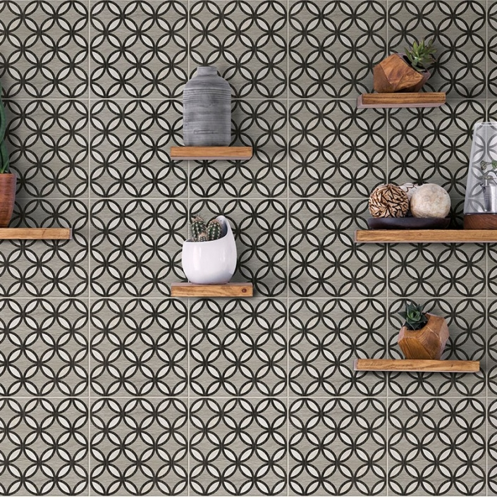 ebaypavimenti-Ceramica-Valsecchia-Cementine-Home-C4-20x20-pavimenti-cementine