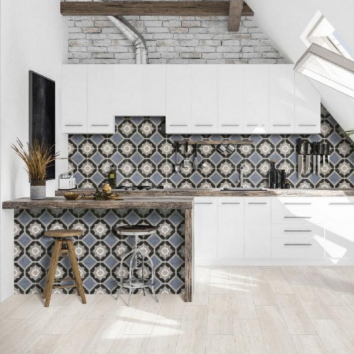 ebaypavimenti-Ceramica-Valsecchia-Cementine-Home-C5-20x20-pavimenti-cementine