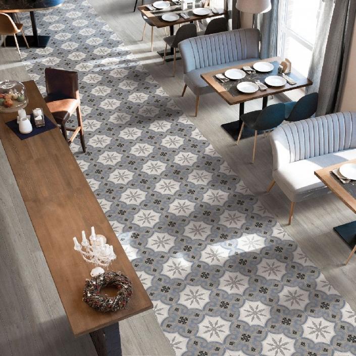 ebaypavimenti-Ceramica-Valsecchia-Cementine-Home-C6-20x20-pavimenti-cementine