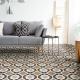 ebaypavimenti-Ceramica-Valsecchia-Cementine-Paint-Color-D-20x20-pavimenti-cementine