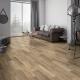 ebaypavimenti-Ceramica-Valsecchia-Home-Oak-15x60-pavimentazione-finto-parquet